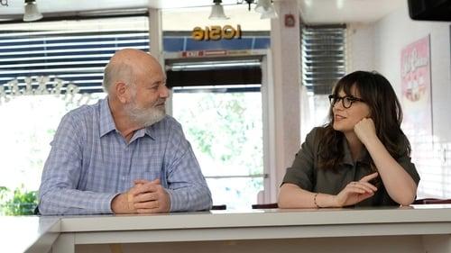 Assistir New Girl S06E21 – 6×21 – Dublado