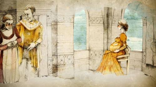 Game of Thrones - Season 0: Specials - Episode 119: Histories & Lore: The Bastards of Westeros