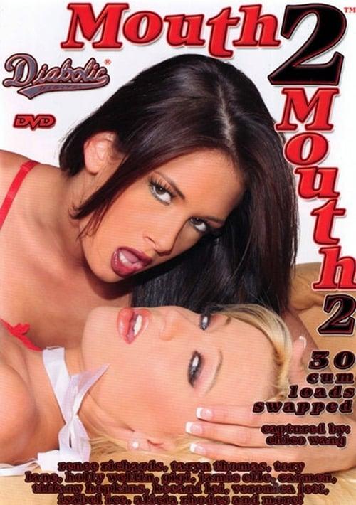 Regarder Mouth 2 Mouth 2 Avec Sous-Titres Français