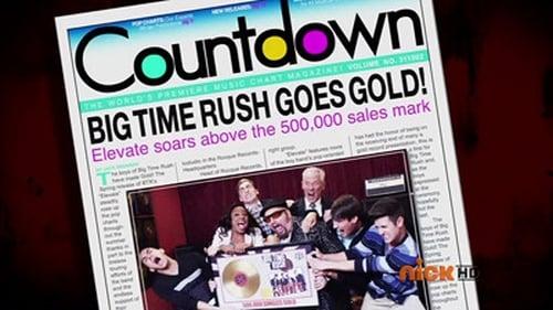 Assistir Big Time Rush S03E09 – 3×09 – Dublado