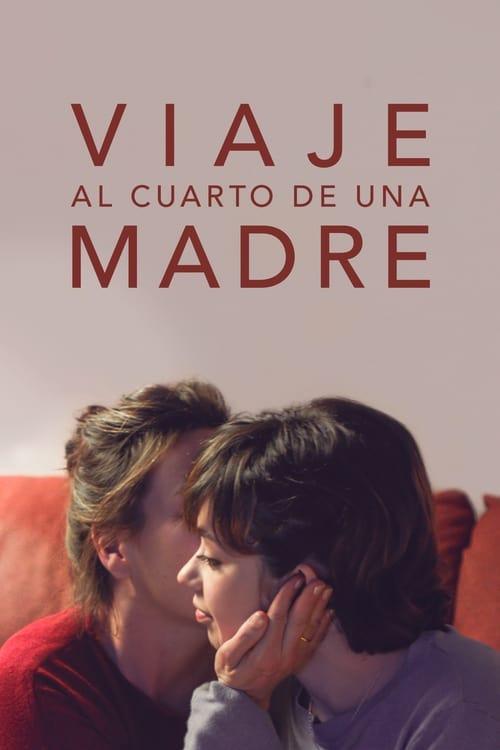 Viaje al cuarto de una madre [Castellano] [hd720] [hd1080] [rhdtv] [dvdrip]