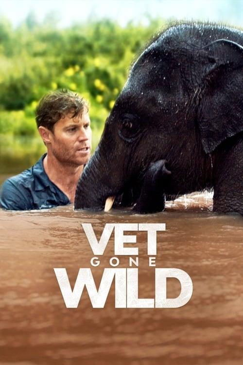 Vet Gone Wild (2018)