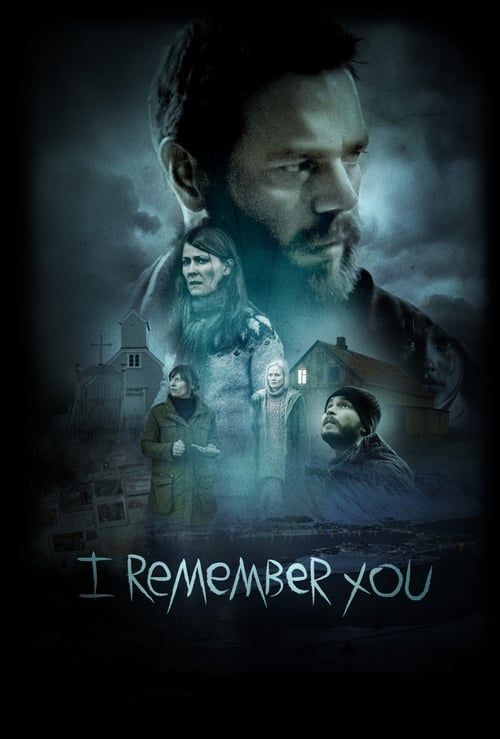 Assistir I Remember You