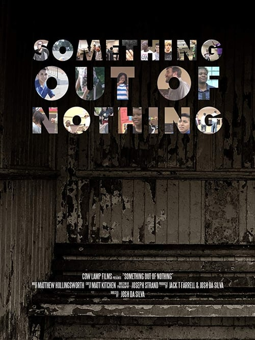 Something Out of Nothing (2019)