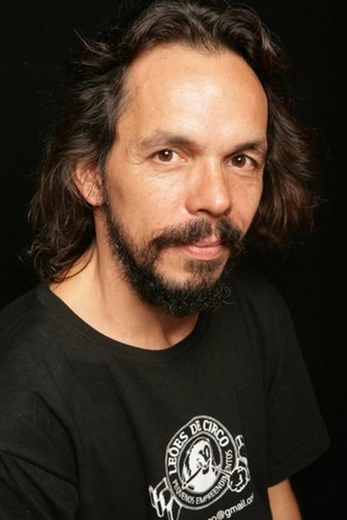 Júlio Adrião