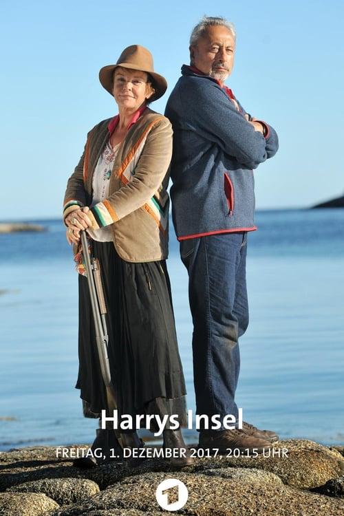 Película Harrys Insel En Buena Calidad Hd