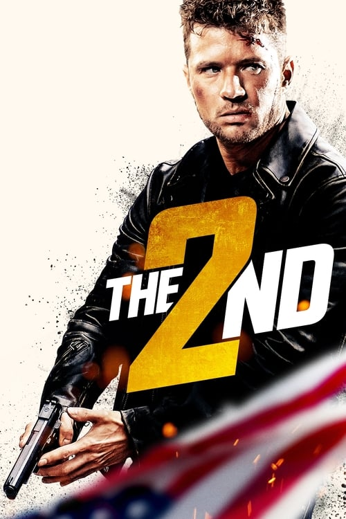 Poster von The 2nd