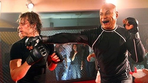 NCIS: Los Angeles: Season 1 – Episod Hand-to-Hand