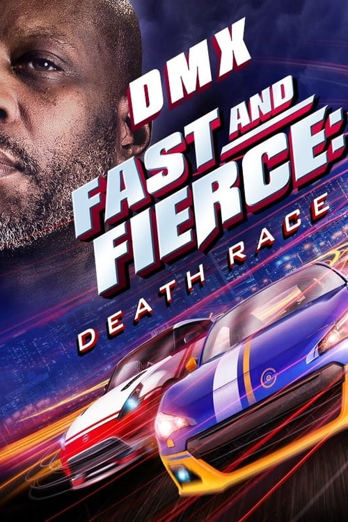 Fast and Fierce: Death Race Online Dailymotion