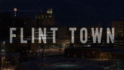 Εικόνα της σειράς Flint Town
