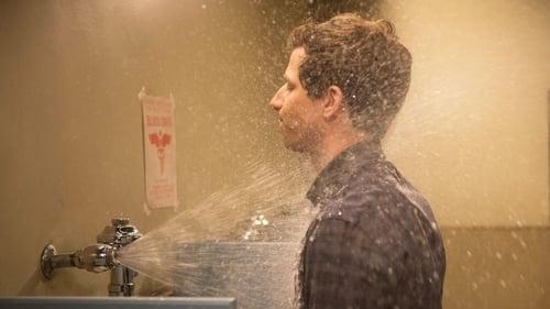 Brooklyn Nine-Nine - Season 1 Episode 3 : The Slump