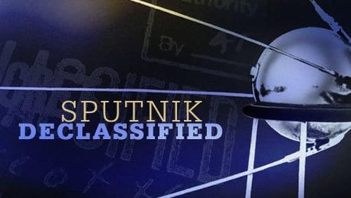 NOVA: Season 35 – Episode Sputnik Declassified