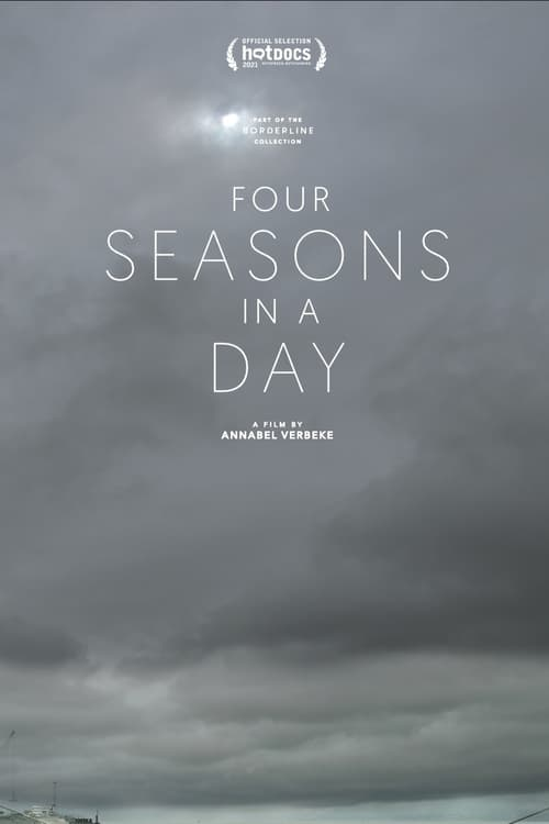 Four Seasons In A Day espanol es Film