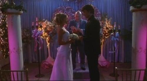 Smallville - Season 4 - Episode 11: Unsafe
