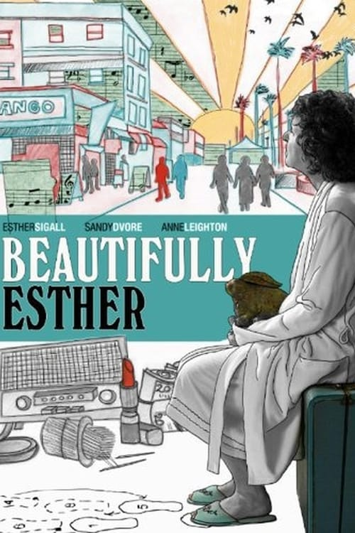 Beautifully Esther Streaming VF