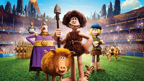 Early Man English Full Episodes Online Free Download