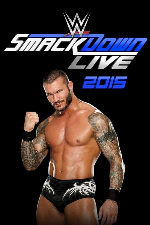 WWE SmackDown Season 17