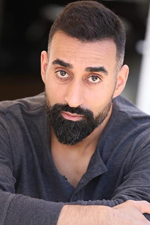 Baldeep Singh