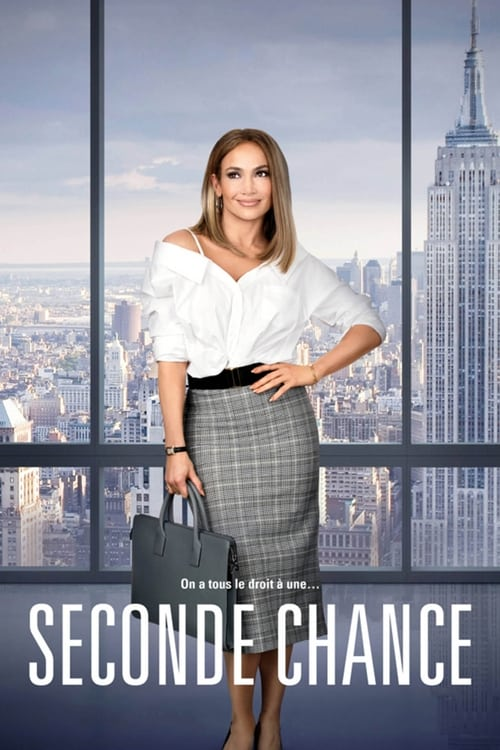 Seconde Chance 2018 Film Complet en streaming VF