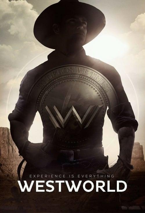 Westworld - Season 0: Specials - Episode 40: Analysis: Thandie Newton & Tessa Thompson