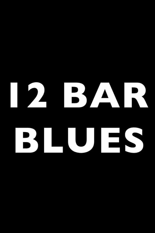 12 Bar Blues What Kind