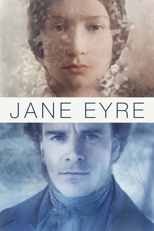 Streaming Jane Eyre (2011) Best Quality Movie
