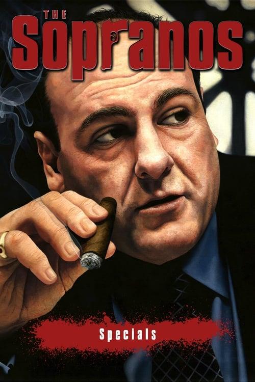 The Sopranos: Specials