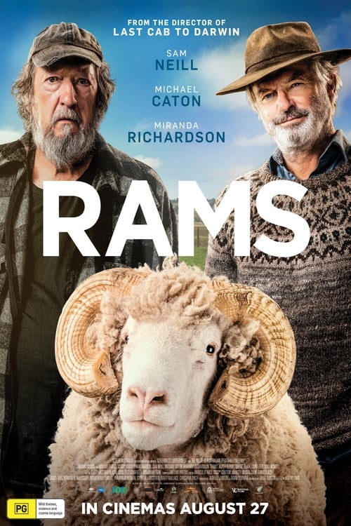 Rams No Sing Up