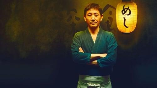 Midnight Diner: Tokyo Stories - 1x03