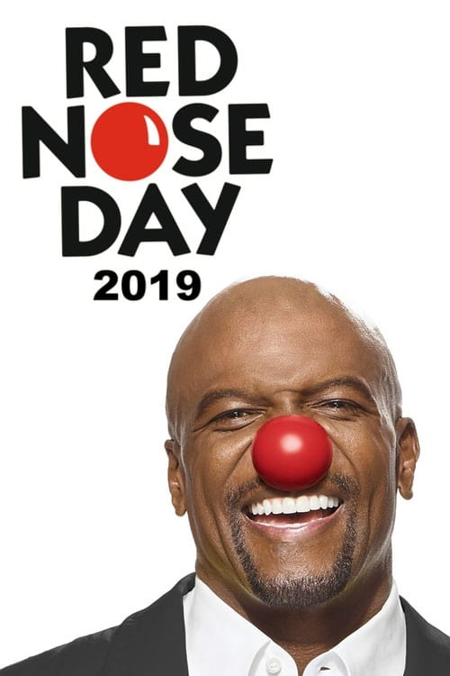 Red Nose Day 2019 (2019)
