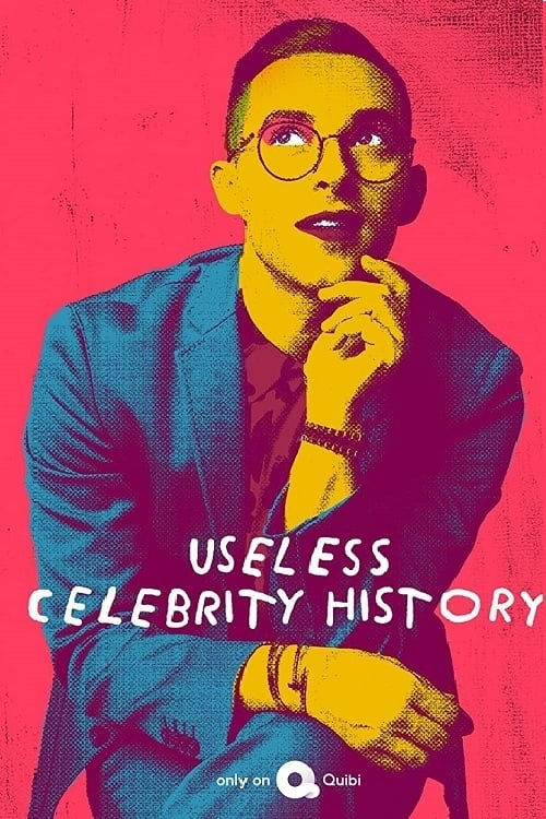 Image Useless Celebrity History
