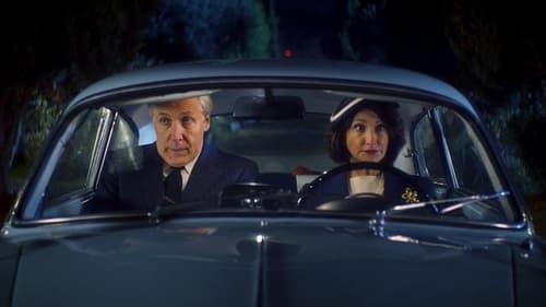 Assistir Luna Park S01E02 – 1×02 – Dublado