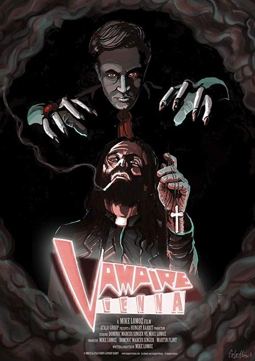 Película Vampire Vienna Completamente Gratis