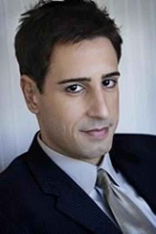 Julian Acosta