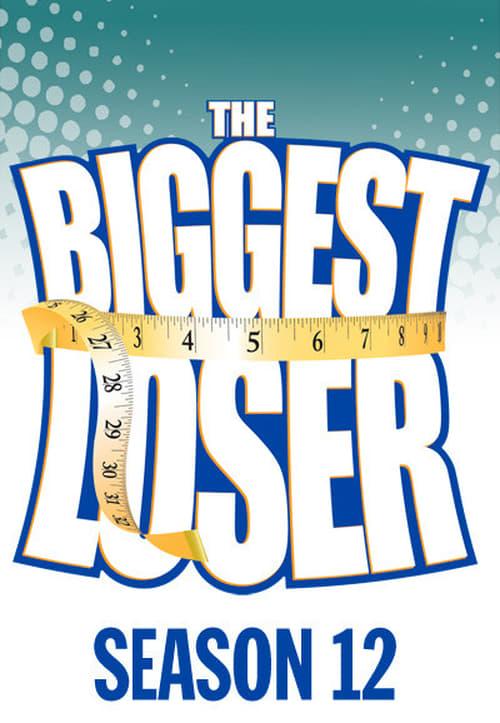 The Biggest Loser: Season 12