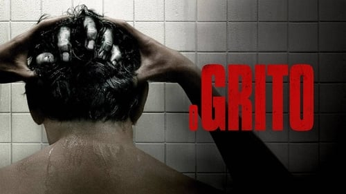 The Grudge -  - Azwaad Movie Database