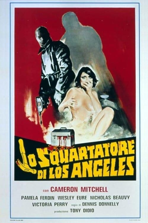 Lo squartatore di Los Angeles (1978)