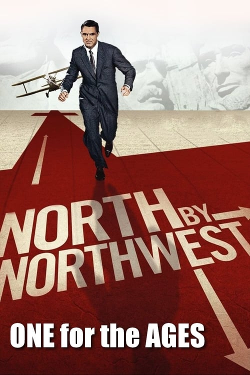Filme North by Northwest: One for the Ages Completamente Grátis
