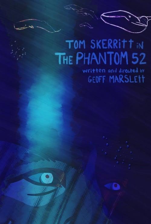 Película The Phantom 52 En Buena Calidad