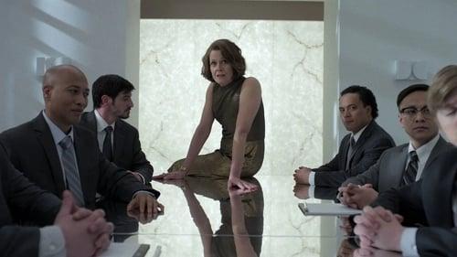 Marvel's The Defenders - Season 1 - Episode 3: Worst Behavior