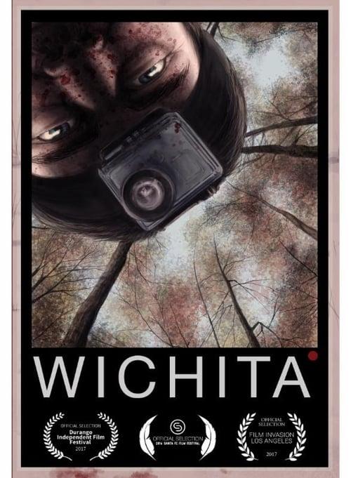 Película Wichita En Buena Calidad Gratis