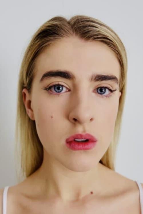 Ava Connolly