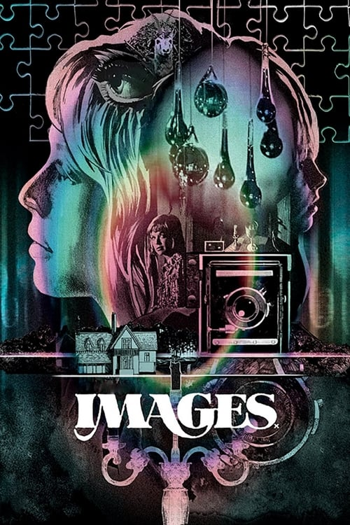 Watch Images (1972) Best Quality Movie