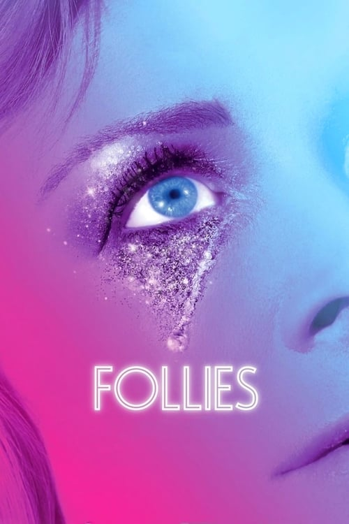 Película National Theatre Live: Follies En Español