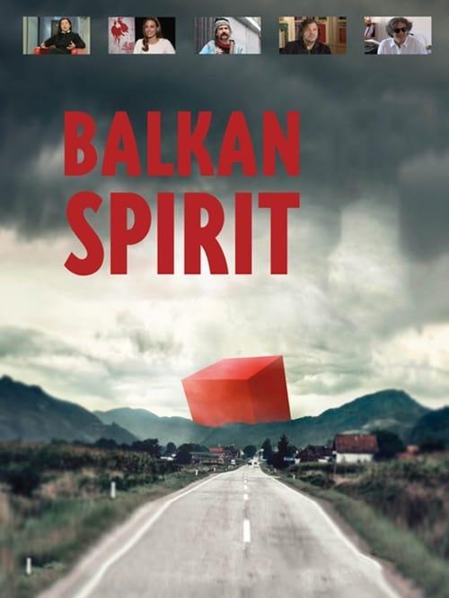 Assistir Filme Balkan Spirit Gratuitamente Em Português