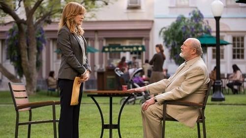 Rizzoli & Isles - Season 6 - Episode 9: Love Taps