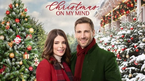 Watch Movie Christmas On My Mind