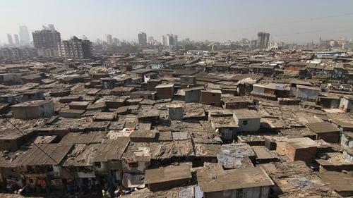 Urbanized (el diseño de las ciudades)