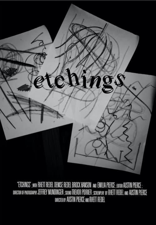 Película Etchings En Buena Calidad Hd