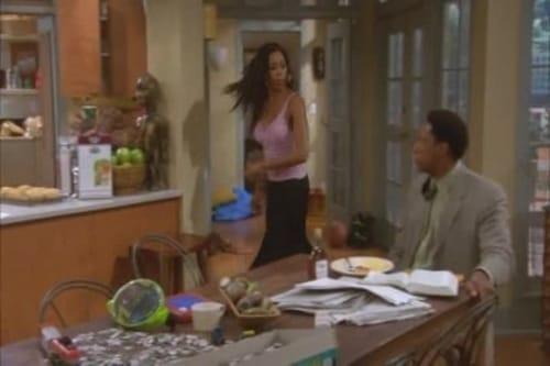 Girlfriends 2002 Youtube: Season 3 – Episode The Mommy Returns